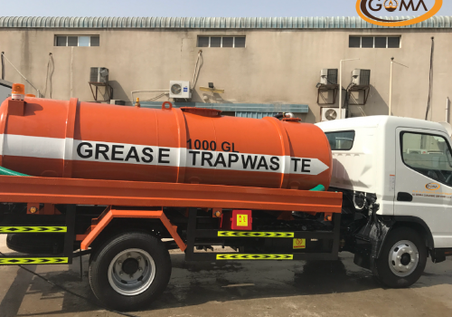 Grease-Trap-Cleaning-1