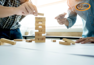 Create & Build Maintenance Services-15