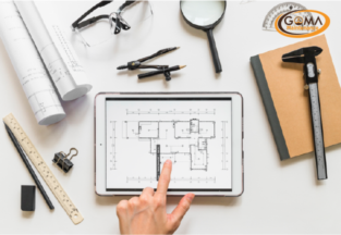 Design & Draft Maintenance Services-14