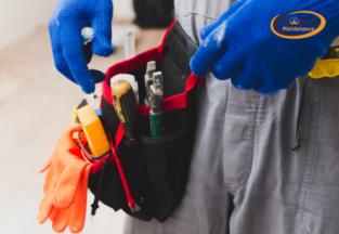Repair & Maintenance Services-16